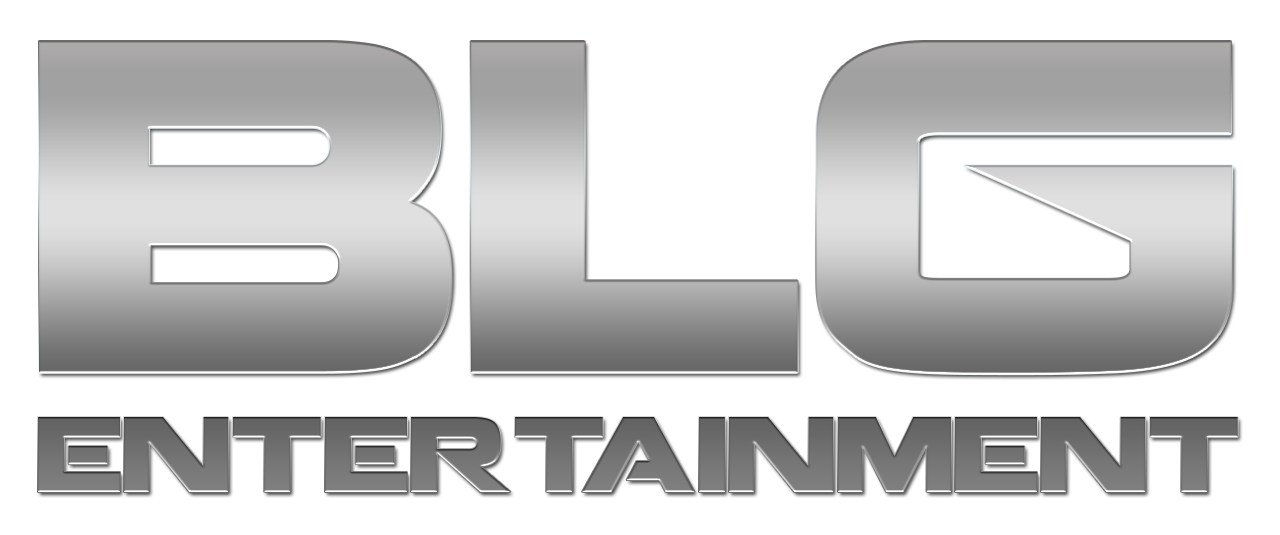 BLG Entertainment
